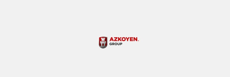 artículo Azkoyen
