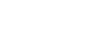 Grupo Azkoyen, todos los derechos reservados