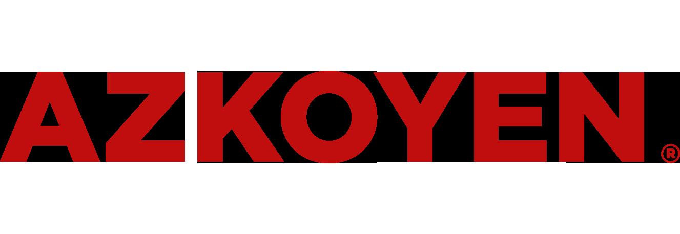 marca asociada